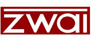 zwai.net // Journal - Podcast - Forum - Weiterbildung für Anästhesie- und Intensivpflege